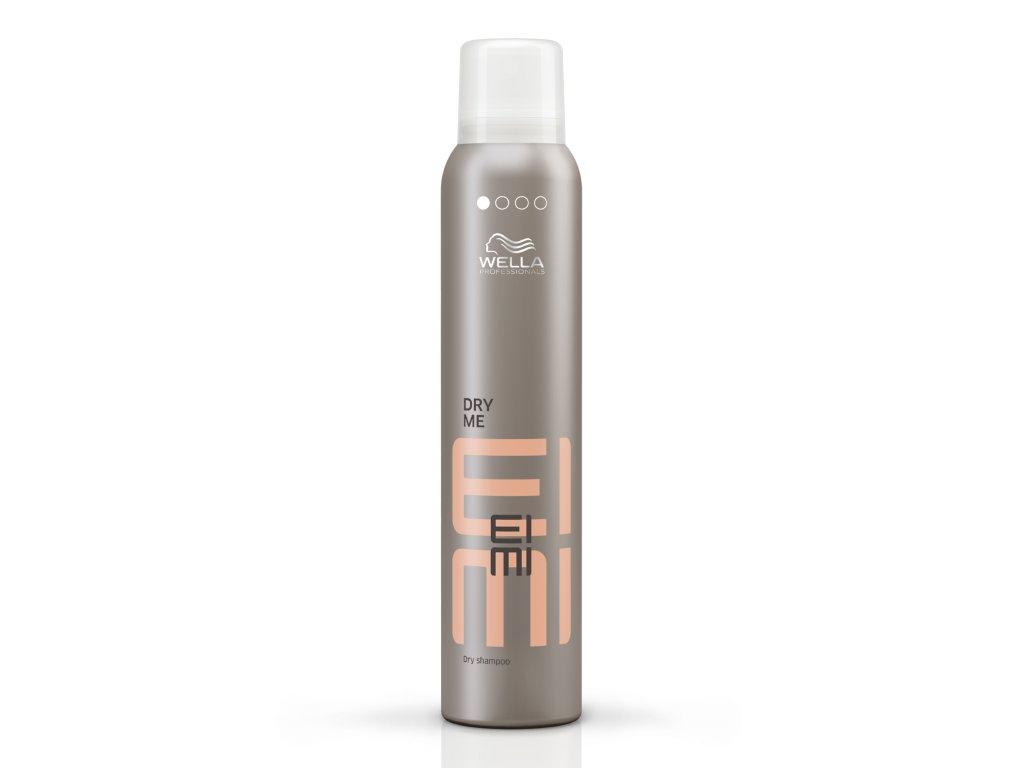 Wella Professionals Eimi Volume Dry Me (Velikost 65 ml)