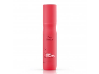 Wella Professionals Invigo Color Brilliance Miracle BB Spray