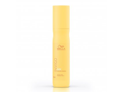 Wella Professionals Invigo Sun UV Hair Color Protection Spray