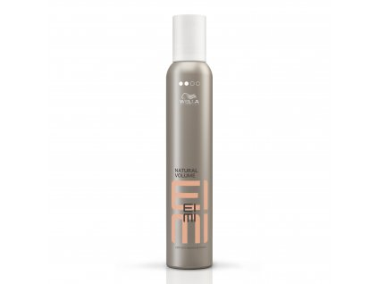 Wella Professionals Eimi Volume Natural Volume