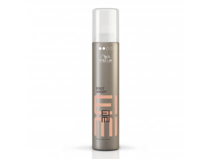 Wella Professionals Eimi Volume Root Shot