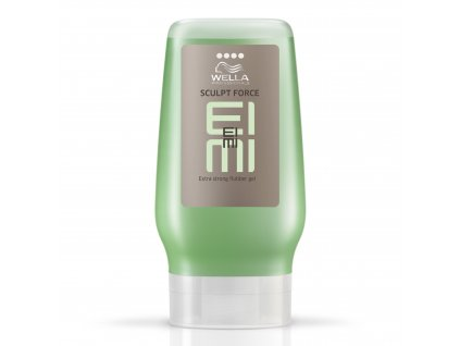 Wella Professionals Eimi Texture Sculpt Force
