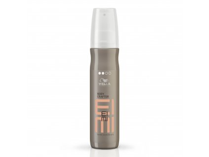 Wella Professionals Eimi Volume Body Crafter