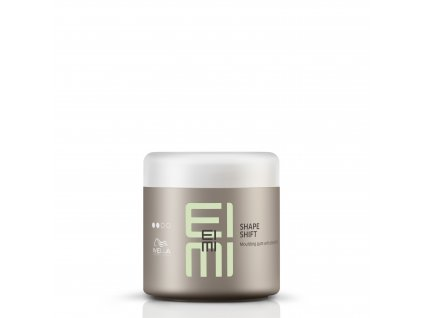 Wella Professionals Eimi Texture Shape Shift