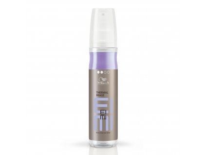 Wella Professionals Eimi Smooth Thermal Image