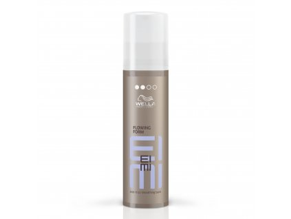 Wella Professionals Eimi Smooth Flowing Form (Velikost 100 ml)