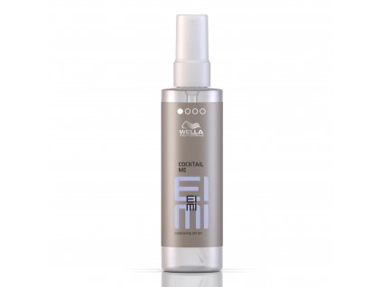 Wella Professionals Eimi Smooth Cocktail Me