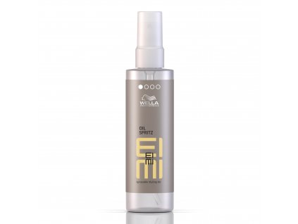 Wella Professionals Eimi Shine Oil Spritz