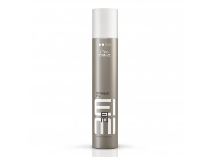Wella Professionals Eimi Fixing Hairsprays Dynamic Fix