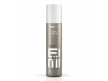 Wella Professionals Eimi Fixing Hairsprays Flexible Finish