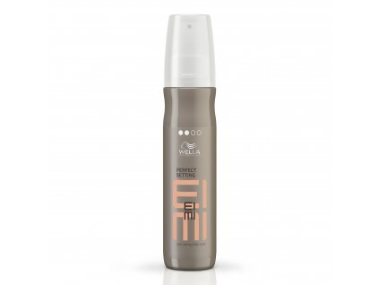 Wella Professionals Eimi Volume Perfect Setting