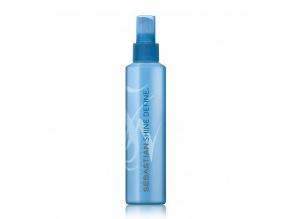 Sebastian Professional Shine Define Hair Spray