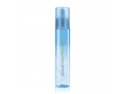 Sebastian Professional Trilliant Hair Spray
