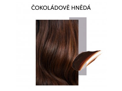 Wella ColorFreshMask Chocolate Touch 03