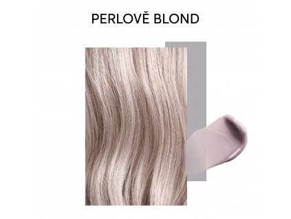Wella ColorFreshMask Pearl Blond 03