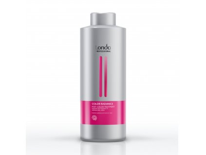 Londa Professional Color Radiance Post Color Treatment