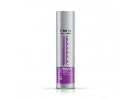 Londa Professional Deep Moisture Conditioner