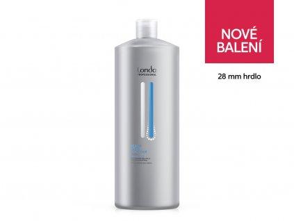 LONDA Care Scalp VitalBooster Shampoo 250ml 03