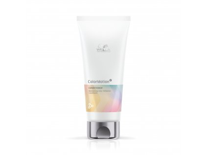 Wella Professionals ColorMotion+ Moisturizing Color Reflection Conditioner