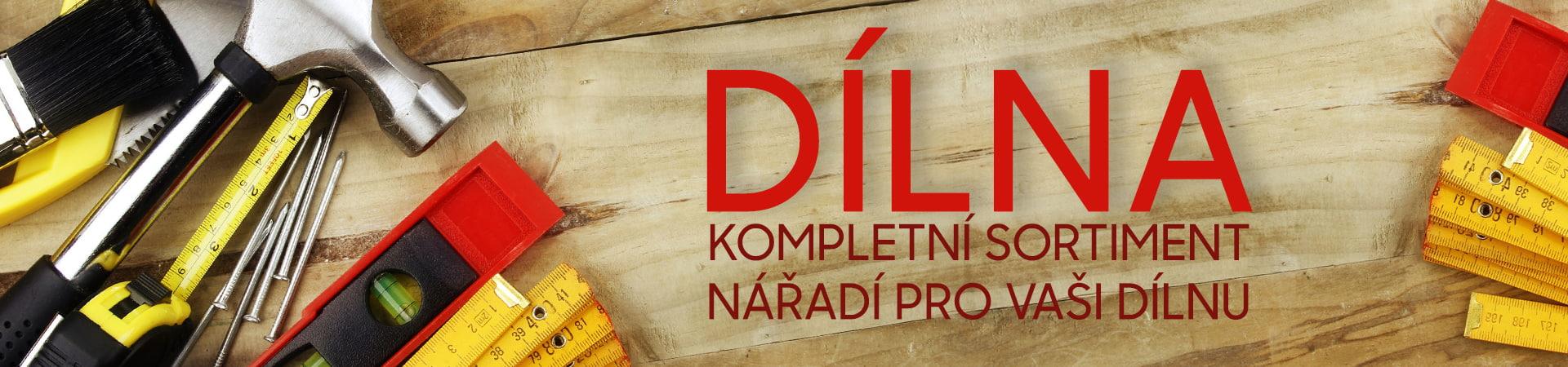 banner-dilna