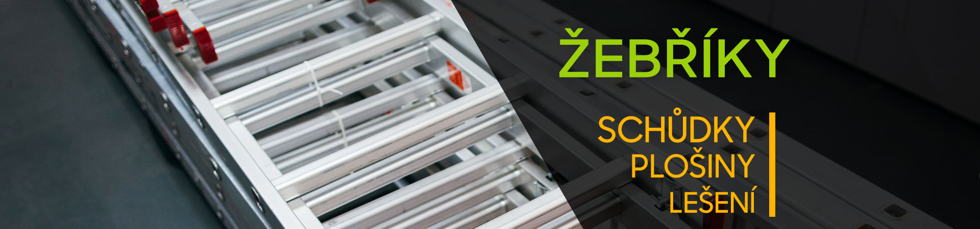 banner-zebriky