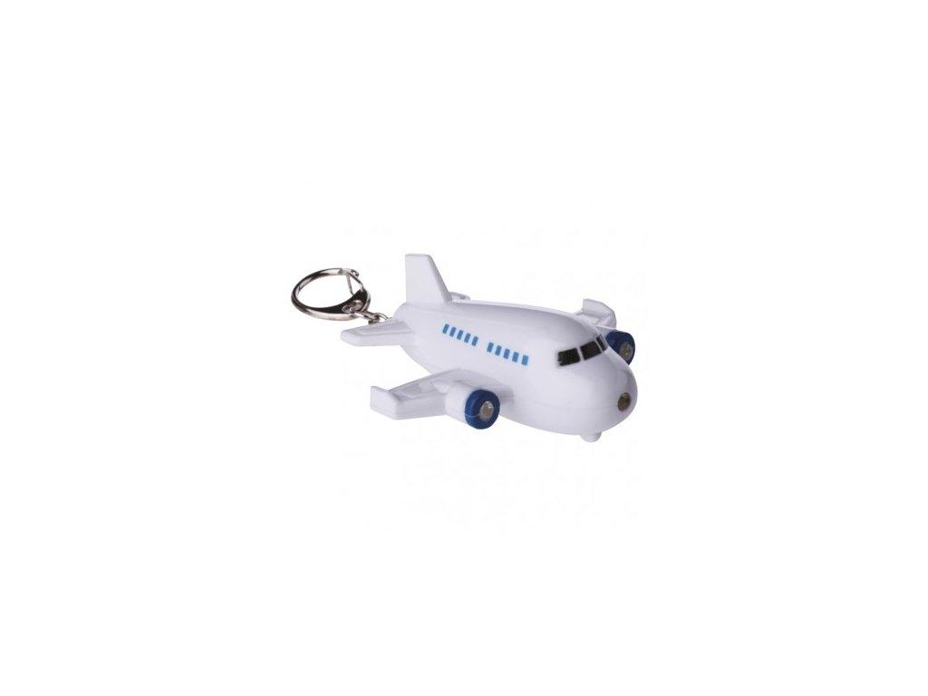 LED klíčenka – autíčka na 3× LR1130, 24 ks