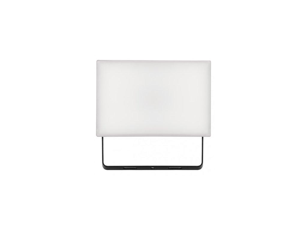 LED reflektor TAMBO, 20W