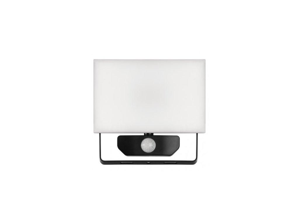 LED reflektor TAMBO s pohybovým čidlem, 20W