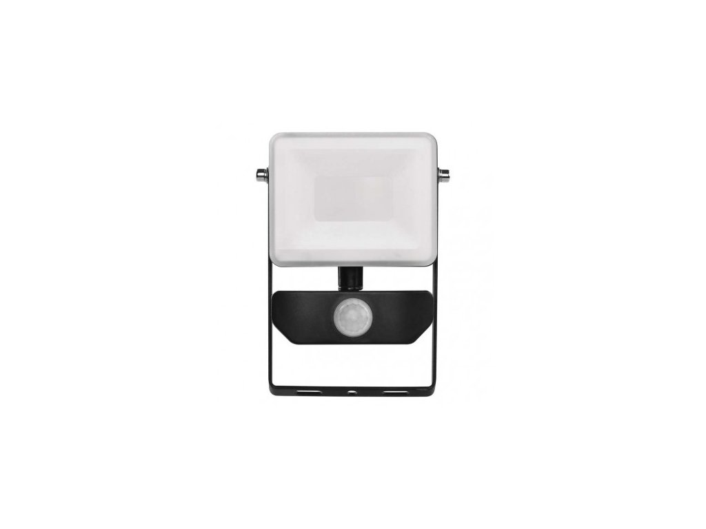 LED reflektor ILIO s pohybovým čidlem, 10W