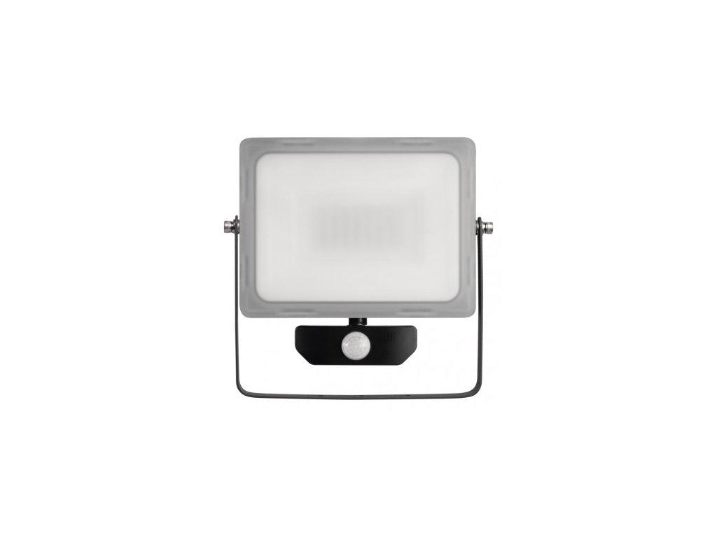 LED reflektor ILIO s pohybovým čidlem, 50W