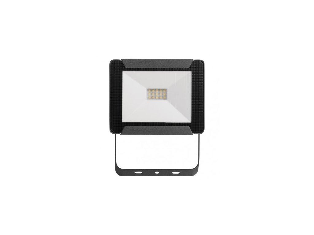 LED reflektor IDEO, 10W neutrální bílá