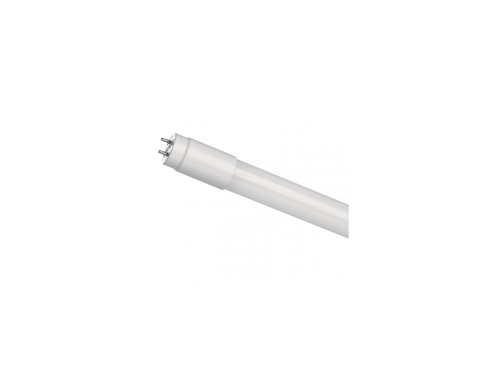 LED zářivka LINEAR T8 9W 60cm studená bílá