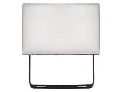 LED reflektor TAMBO, 10W