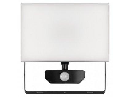 LED reflektor TAMBO s pohybovým čidlem, 50W