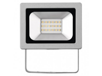 LED reflektor PROFI, 10W neutrální bílá