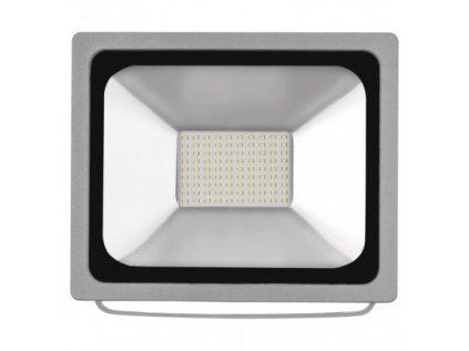 LED reflektor PROFI, 50W neutrální bílá