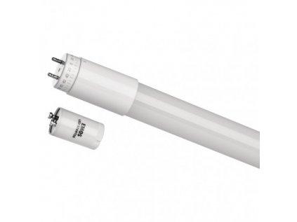 LED zářivka PROFI PLUS T8 15W 120cm studená bílá