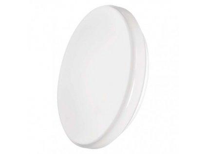 LED přisazené svítidlo FIORI,kruhové 14W neutrální bílá 5ks