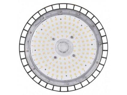 LED průmyslové závěsné svítidlo HIGHBAY PROFI PLUS 120° 200W