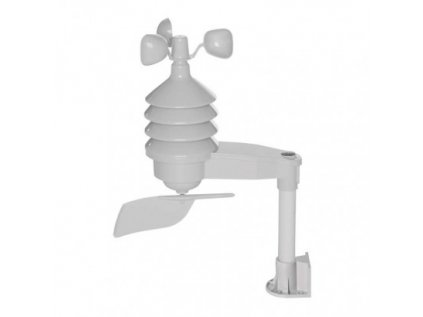 Bezdrátové čidlo pro meteostanice E6016