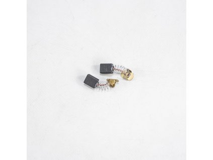 Uhlíky k XT106190