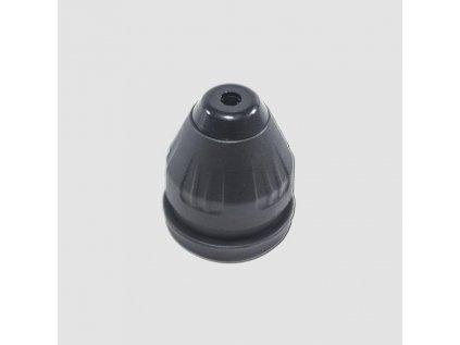 SDS sklíčidlo ke kombinovanému kladivo XT106030 složeni 1-12díl