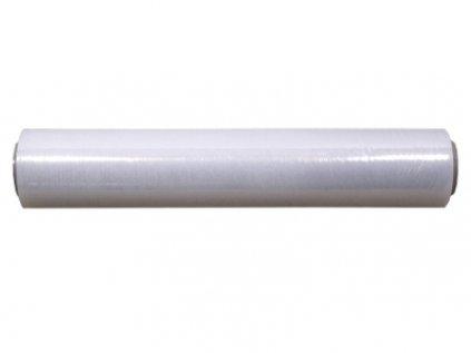 Folie smršťovací 10cmx150mx0. 020mm