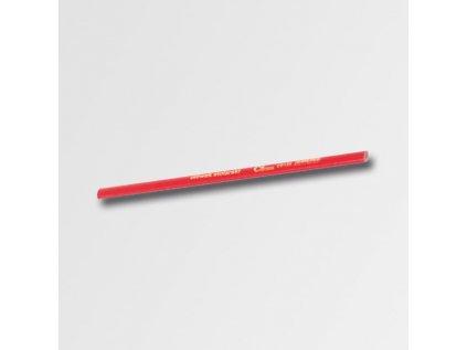 Tužka tesařská 250mm C0125 (P12999)