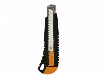 Nůž FISKARS odlamovací 18mm 1003749