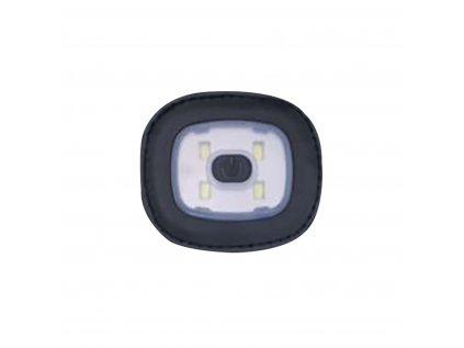Náhradní světlo pro výměnu XT60081, XT60083