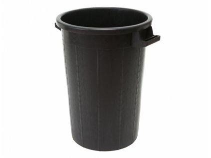 Nádoba na odpad 75l 44x63cm