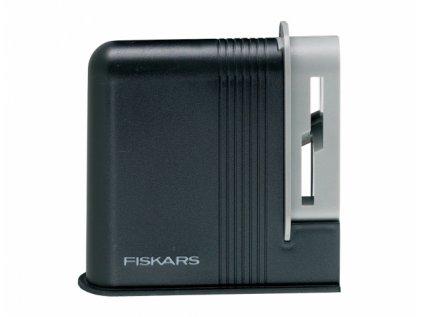 Ostřič nůžek FISKARS FUNCTIONAL FORM Clip Sharp 1000812