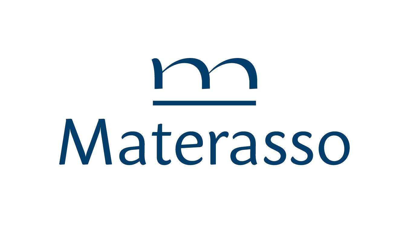 Spoločnosť vyrabajúca matrace Materasso