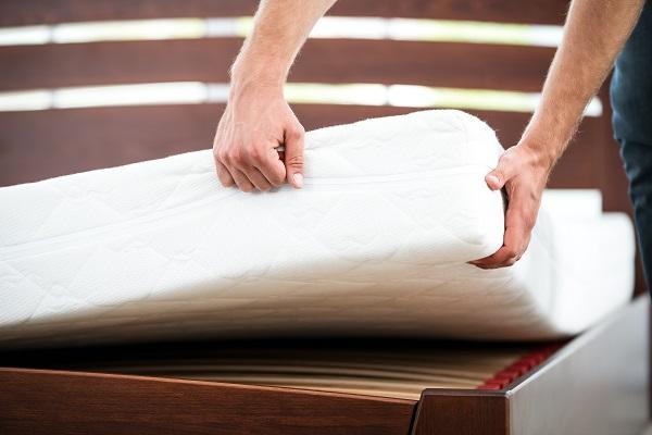 rost-na-postel